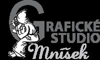 Grafické studio Mníšek